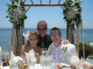 non denominational or non religious spiritual or secular weddings and civil or commitment ceremonies